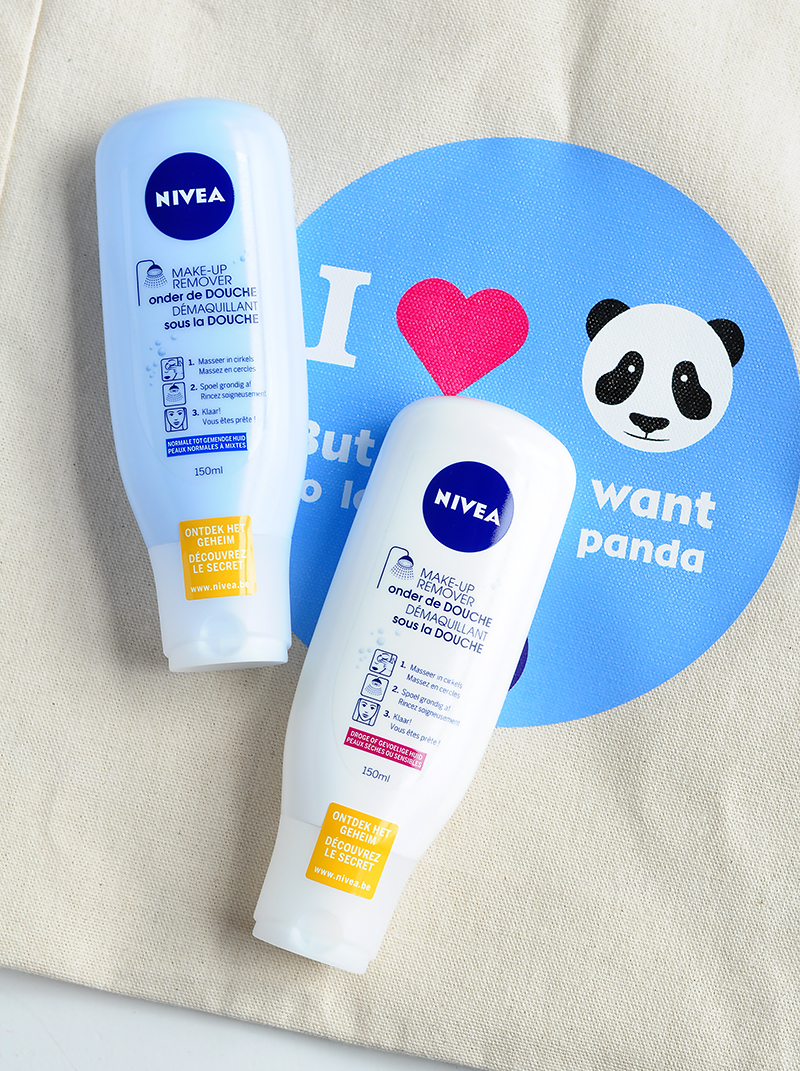 stylelab-beauty-blog-nivea-shower-makeup-remover-3