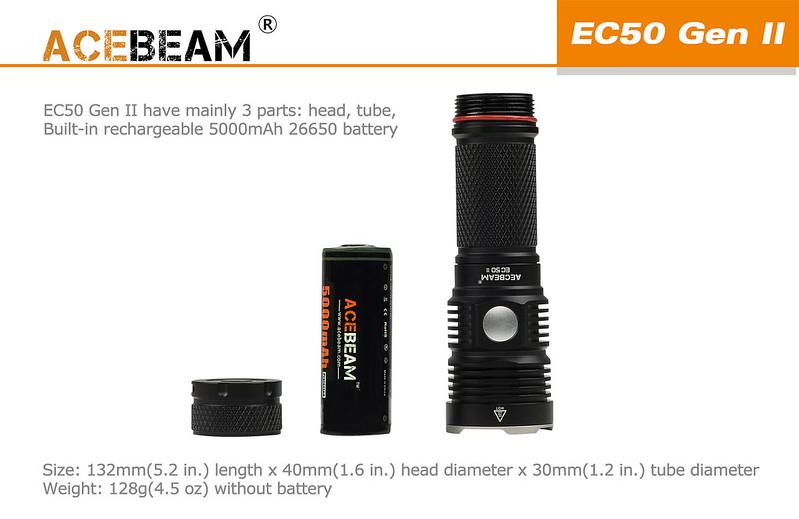 EC50-2-2