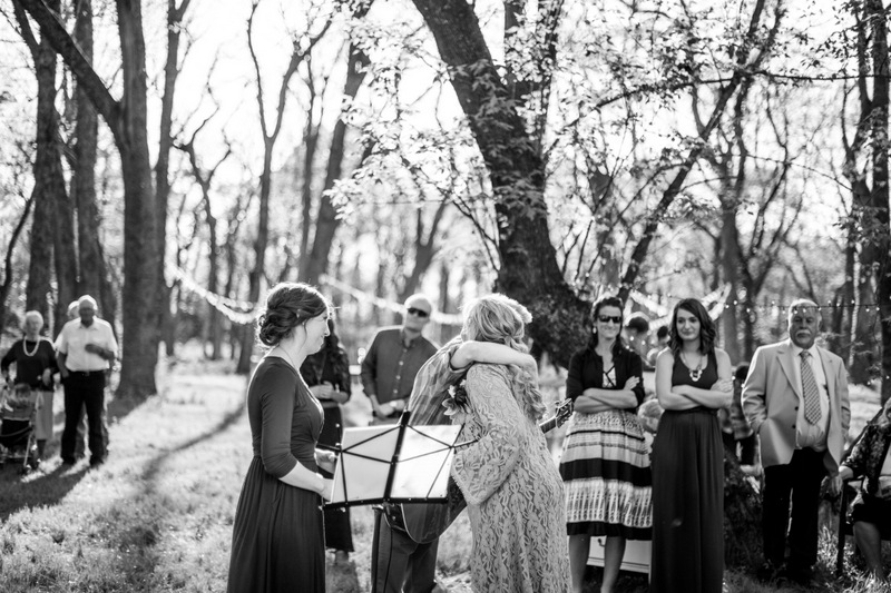 adam&natalie'sweddingapril8,2016-3443