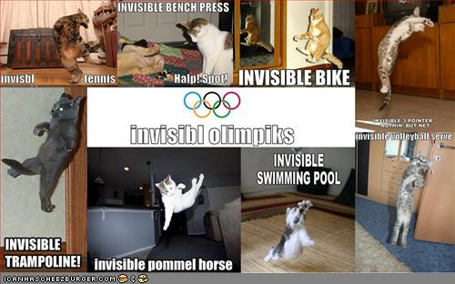 funny-pictures-invisible-olympics