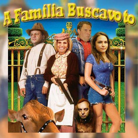 Família Buscavot