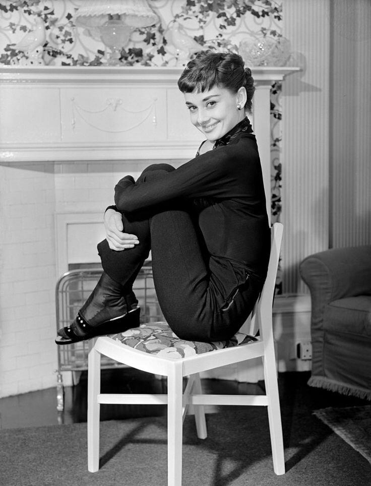 Hepburn47