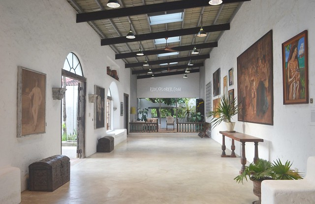 pinto art museum gallery 5