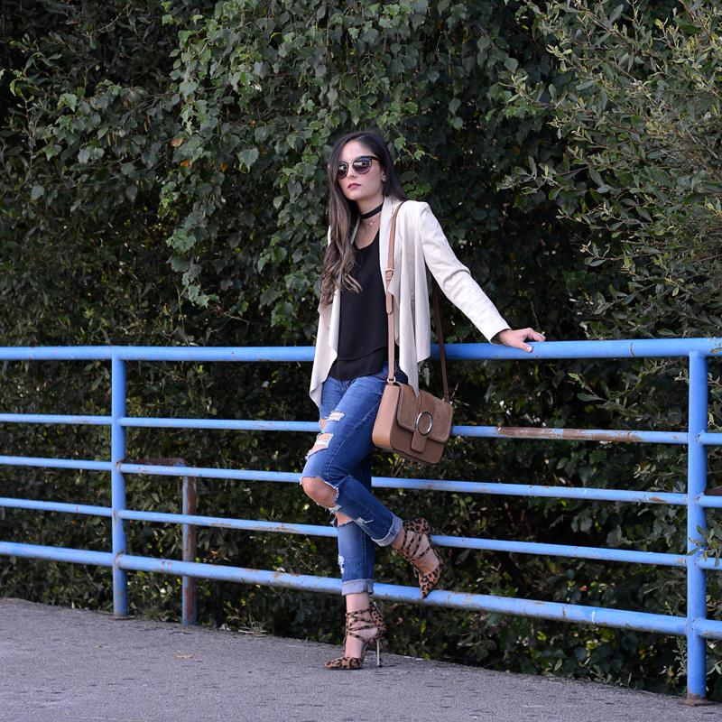 zara_ootd_lookbook_streetstyle_bershka_shein_04