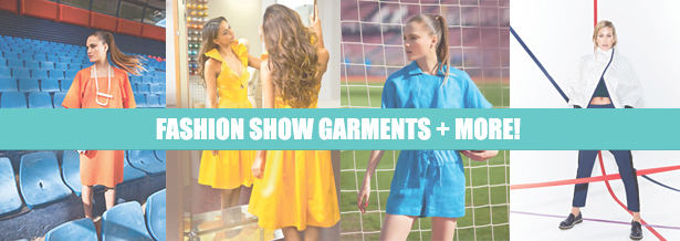 New Fashion Show Image