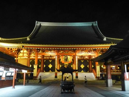 jp16-Tokyo-Asakusa-Sensoji (13)