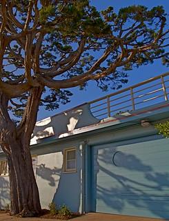 Ocean Park Motel San Francisco Reviews