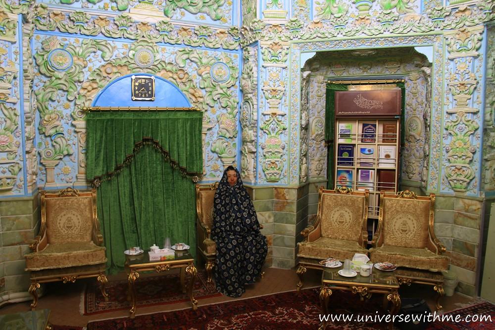 Iran_020