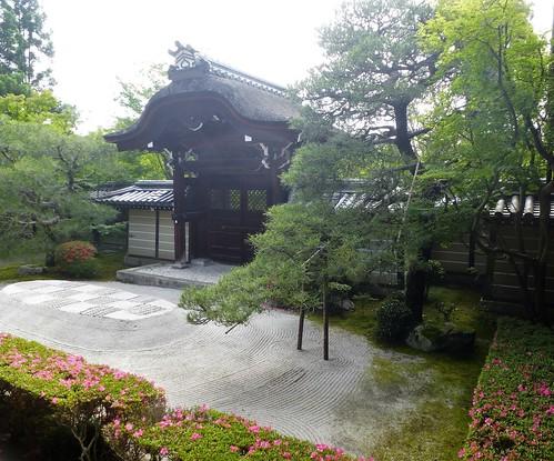 jp16-Kyoto-Eikan-do (12)