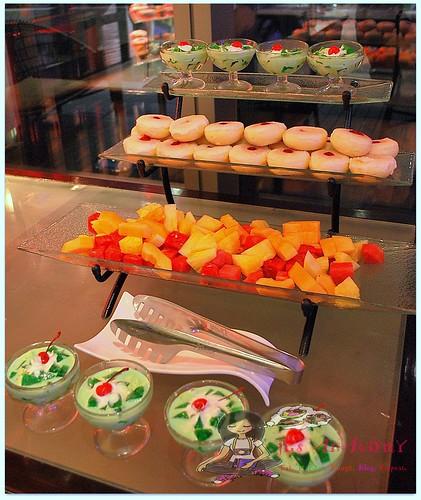 terraz payday buffet (2)