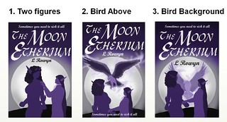 Moon Etherium Cover Art Comparison