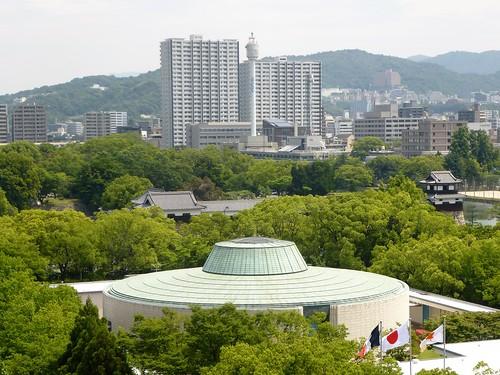 jp16-hiroshima-chateau (2)