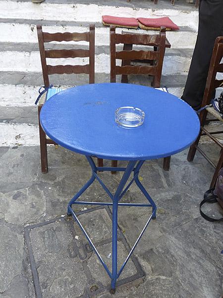 sièges ou coussins