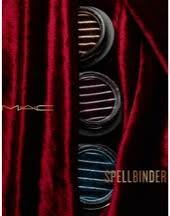 MAC Spellbinder