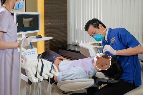 在台南遠東牙醫擊敗蛀牙之後 我才知道原來根管治療和我想得不一樣 (2)__1