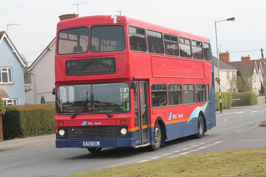 Steps For Buses : Step entrance buses flickr