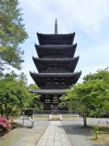 jp16-Kyoto-Ninna-ji-unesco (11)