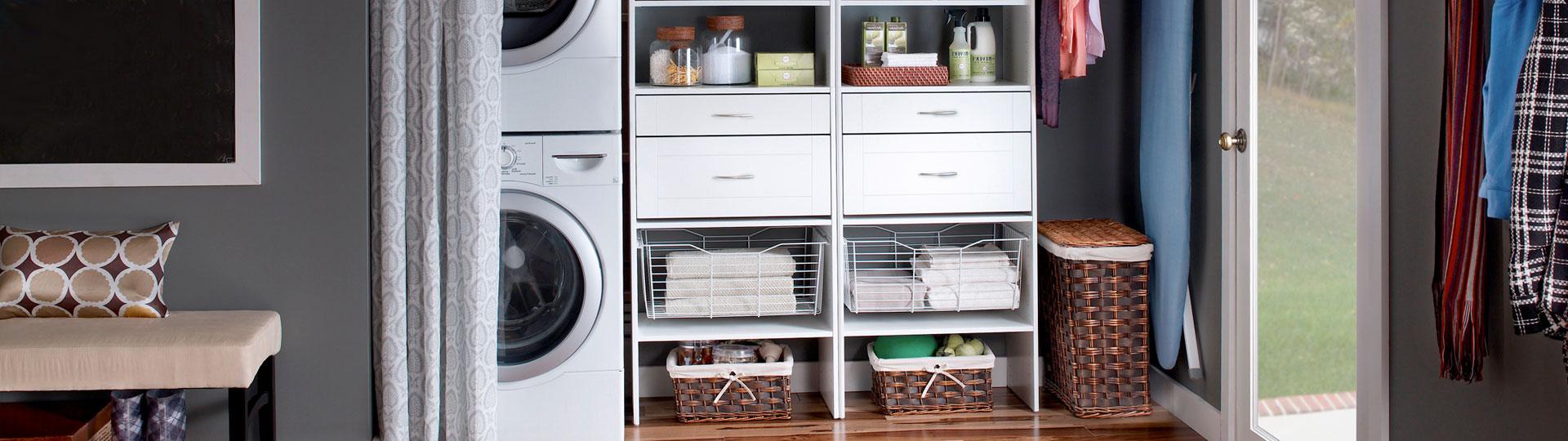Vendita online accessori e ricambi elettrodomestici per - Accessori lavanderia casa ...