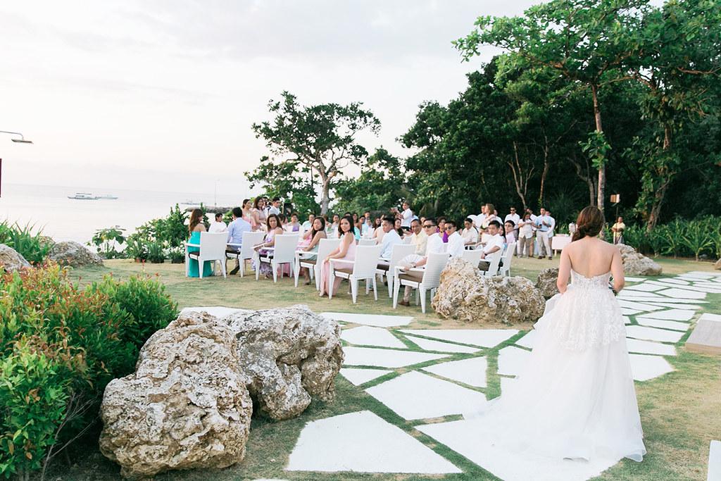 MANILA WEDDING PHOTOGRAPHER 20