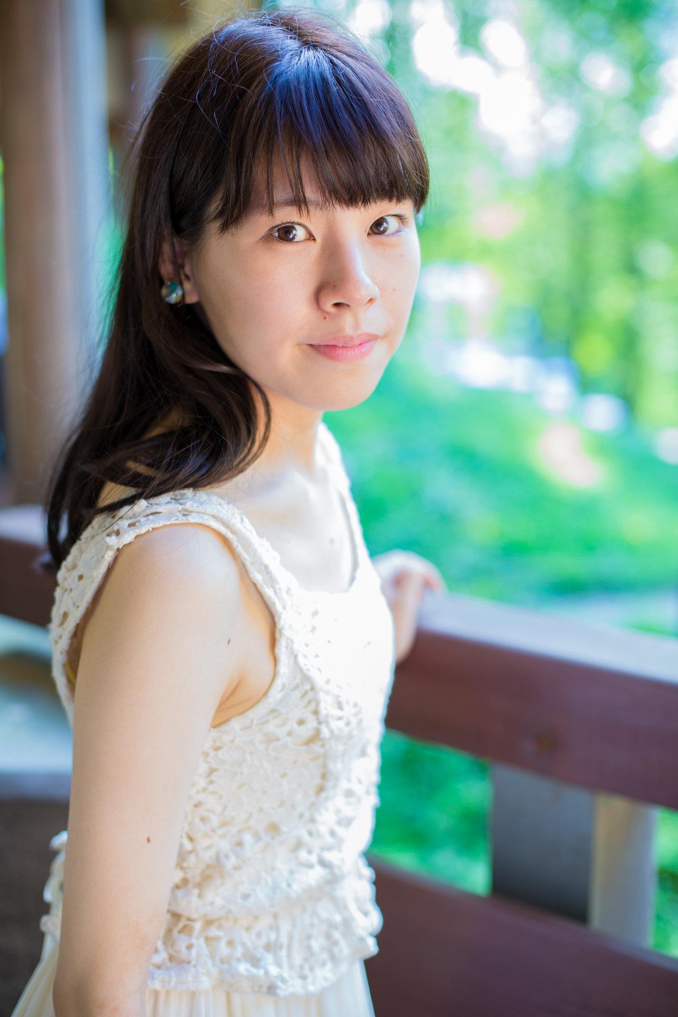 雛月結衣 yui hinatsuki