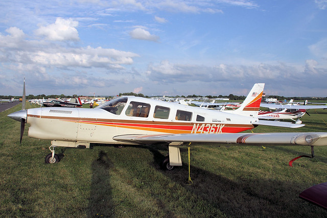 N4361K
