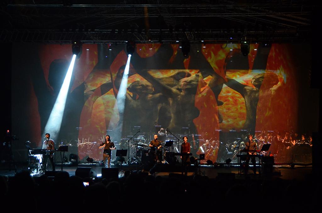 Laibach 14