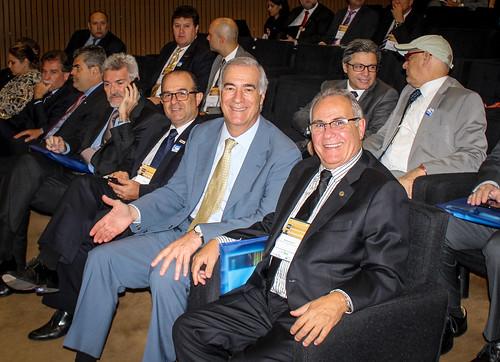 XVI Seminário Brasileiro do TRC