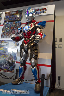 ULTRAMAN_NewGenerationWorld-42