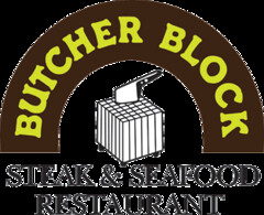 ButcherBlock