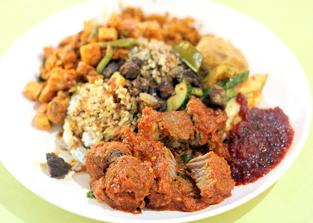 selera-menanti-traditional-malay-cuisine-nasi-rawan