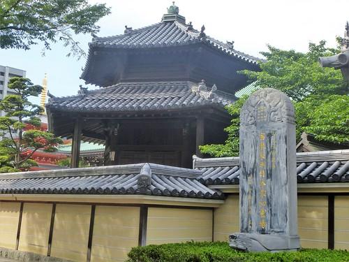 Jp16-Fukuoka-Temple Tochoji-J2(1)