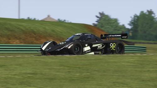 Praga R1 - MacLean racing - FARA 2015 (3)