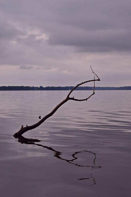 James River (3)