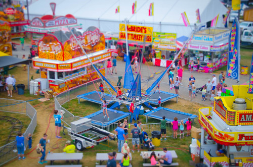 Western North Carolina Mountain Fair-124
