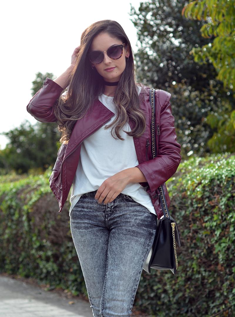 zara_ootd_outfit_lookbook_streetstyle_burgundy_asos_06