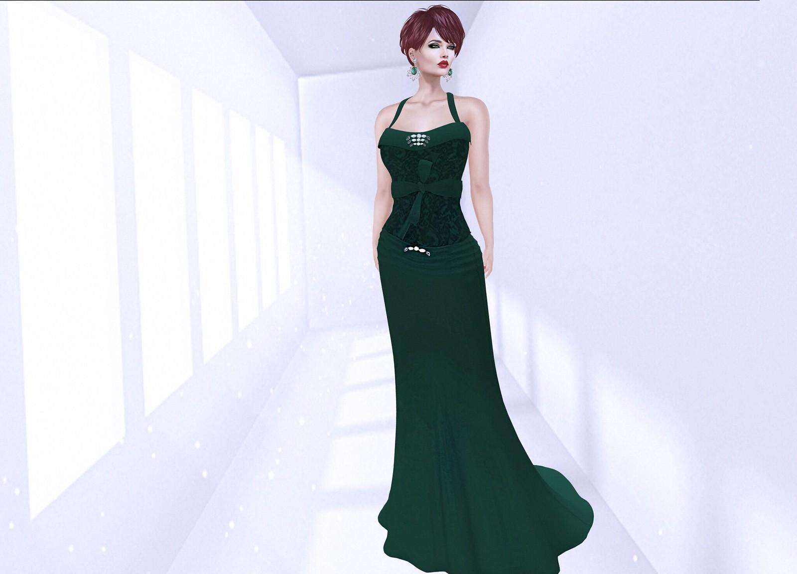 Mila Blauvelt