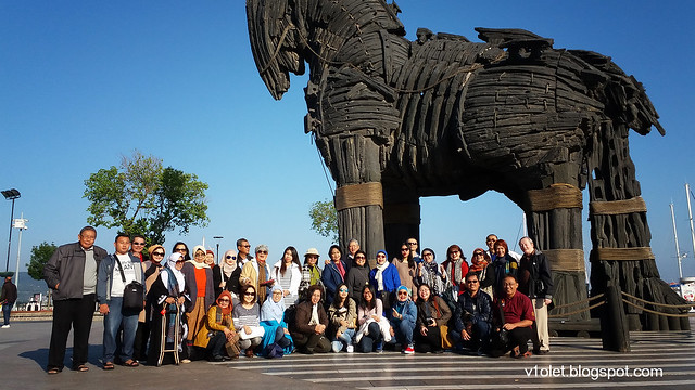 20160507_081153 Trojan Horse all1rw