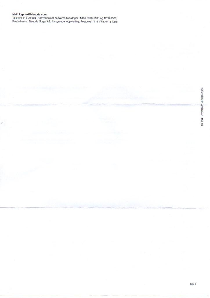img383