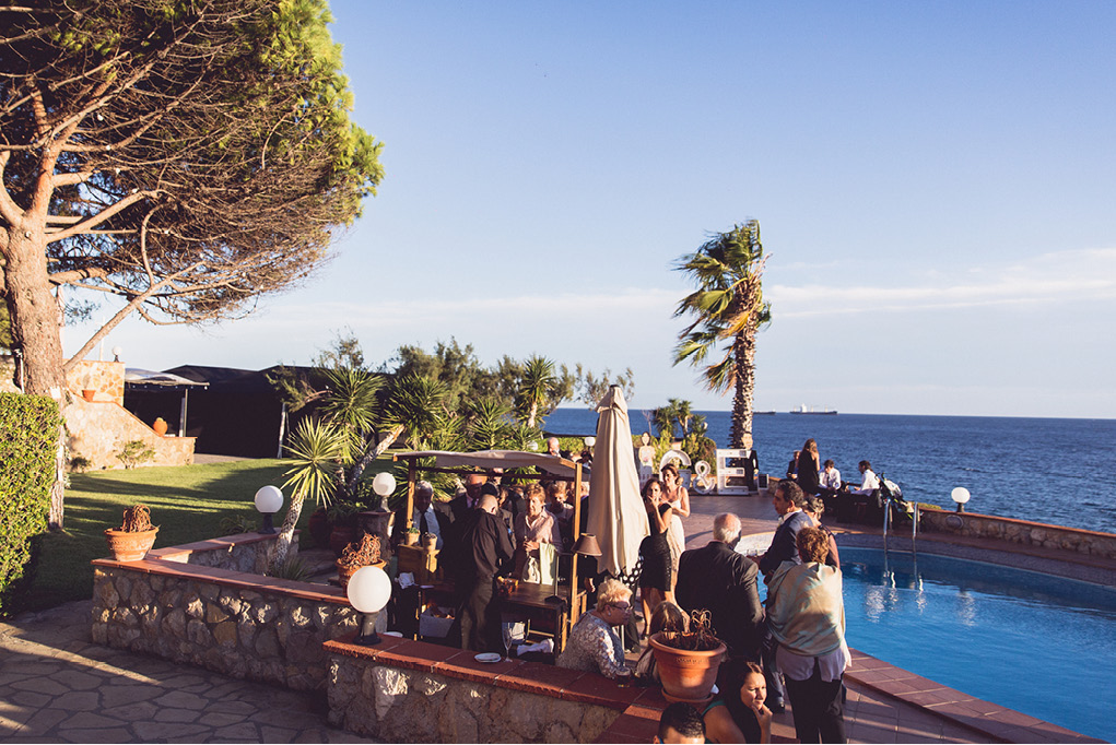 ge_boda_mare_internum_moon_catering_068