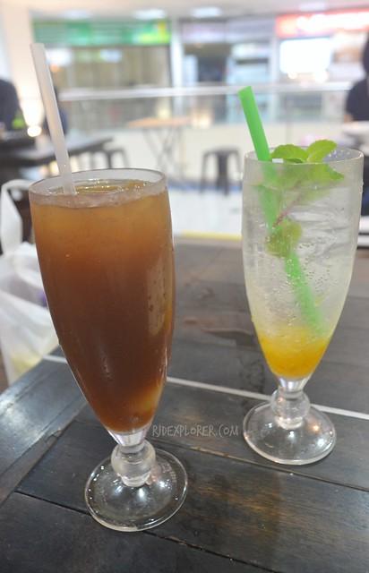 the jew kit drinks singapore food