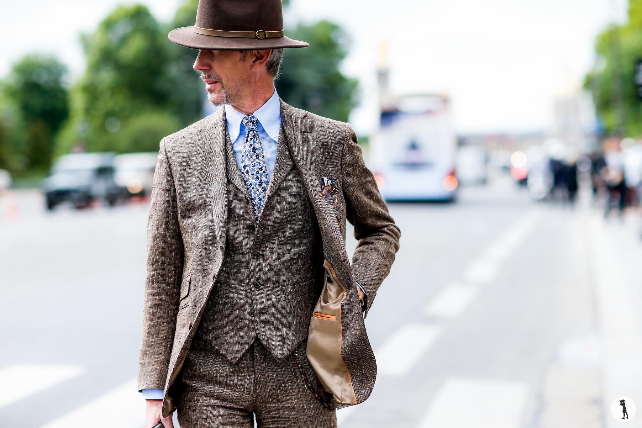 Guillaume Bo - Paris Fashion Week Haute Couture FW16-17 (5)
