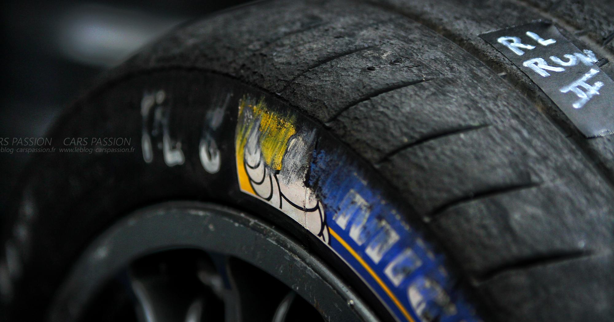 WRC-2016-Tour-de-corse-Ogier-VW-N1-11