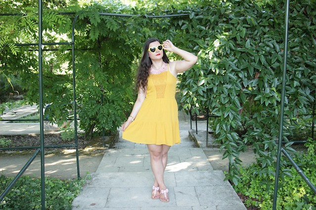 sorbet_citron_fraise_comment_porter_robe_jaune_blog_mode_la_rochelle_10
