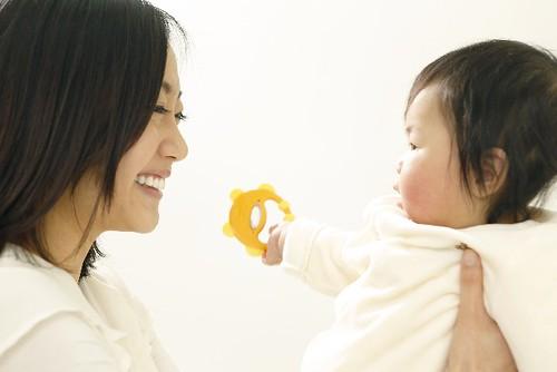 産後 ママ 女性 ホルモンバランス 乱れ