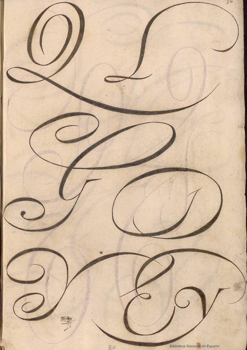_Cuaderno_de_caligrafía__31