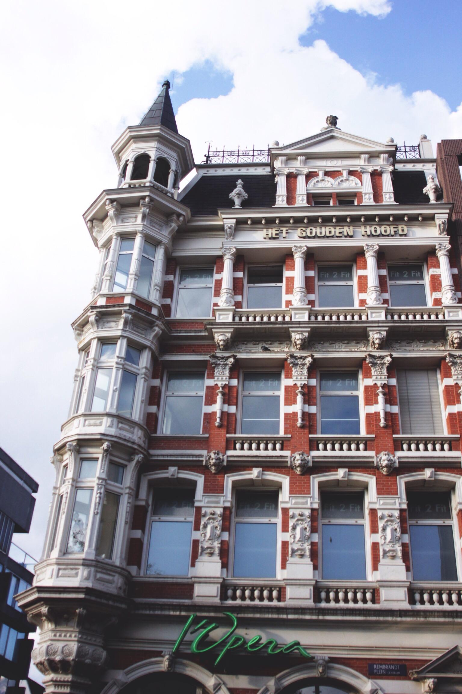 Amsterdam Jam _ Vita Luna Spirit (11)