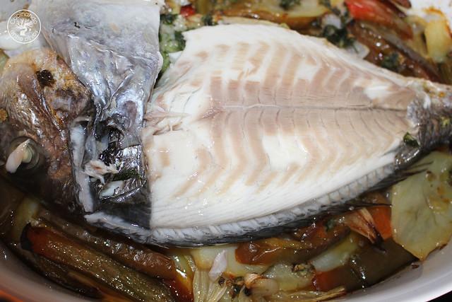 Dorada al horno www.cocinandoentreolivos.com (15)