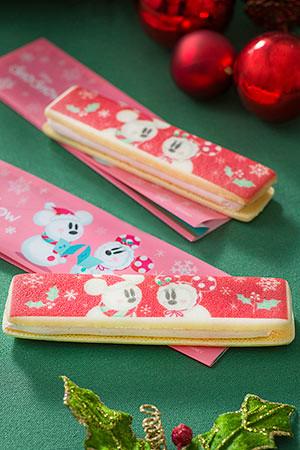 Comida especial Navidad 2016 30366540166_06d3b0f6bb