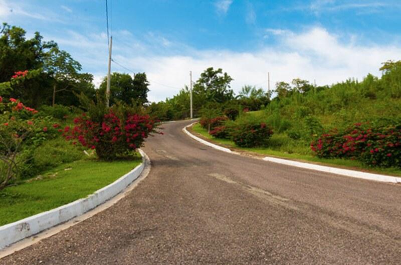 negril estate jamaica