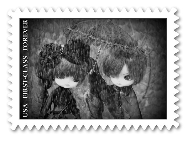 July: Design an anniversary postage stamp! - Page 2 28452724766_57d43b4384_z